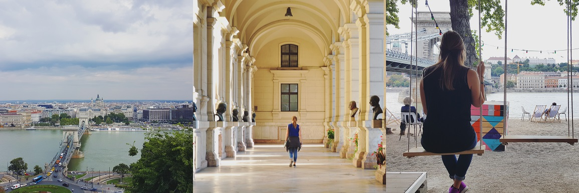 Want to know what to do in Budapest? Visit todoinbudapest.com